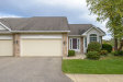 Photo of 271 Round Hill Road, Kalamazoo, MI 49009 (MLS # 18051653)