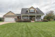 Photo of 6083 Sunshine Avenue, Schoolcraft, MI 49087 (MLS # 18051673)