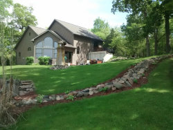 Photo of 410 River Road, Coldwater, MI 49036 (MLS # 18051684)