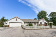 Photo of 2635 72nd Street, Byron Center, MI 49315 (MLS # 18051765)