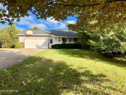Photo of 4307 17th Street, Dorr, MI 49323 (MLS # 18051877)
