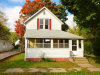 Photo of 210 Park Street, Watervliet, MI 49098 (MLS # 18051967)