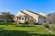Photo of 7359 Chino Valley Drive, Byron Center, MI 49315 (MLS # 18052166)
