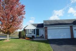Photo of 10290 Castletown Court, Zeeland, MI 49464 (MLS # 18052188)