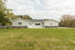 Photo of 1439 144th Avenue, Dorr, MI 49323 (MLS # 18052290)