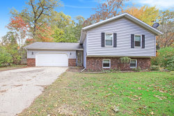 Photo of 18306 Forest Avenue, Spring Lake, MI 49456 (MLS # 18052313)