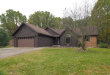 Photo of 47098 24th Street, Mattawan, MI 49071 (MLS # 18052573)