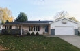 Photo of 86 W 39th Street, Holland, MI 49423 (MLS # 18052683)