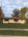 Photo of 4089 Wilfred Avenue, Grandville, MI 49418 (MLS # 18052713)