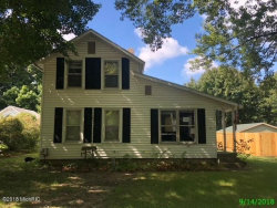 Photo of 325 Pleasant Avenue, Caledonia, MI 49316 (MLS # 18053011)