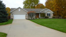 Photo of 9781 64th Avenue, Allendale, MI 49401 (MLS # 18053031)