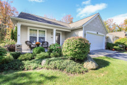 Photo of 169 Woodslee Court, Norton Shores, MI 49444 (MLS # 18053039)