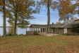 Photo of 7761 Forest Beach Road, Watervliet, MI 49098 (MLS # 18053138)