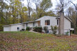 Photo of 38436 Whiskey Run Road, Mattawan, MI 49071 (MLS # 18053156)