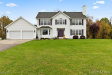 Photo of 5348 Natures Place Drive, Middleville, MI 49333 (MLS # 18053279)
