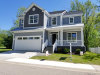 Photo of 206 Maple Gate Drive, South Haven, MI 49090 (MLS # 18053352)