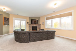 Tiny photo for 49244 38th Avenue, Bangor, MI 49013 (MLS # 18053387)