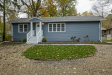Photo of 16013 Prusa Road, Union Pier, MI 49129 (MLS # 18053433)