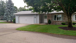 Photo of 6759 Leisure Creek Drive, Unit 16, Caledonia, MI 49316 (MLS # 18053521)