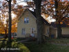 Photo of 430 South Haven Street, South Haven, MI 49090 (MLS # 18053554)