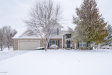 Photo of 8946 Compass Point Circle, Galesburg, MI 49053 (MLS # 18053693)