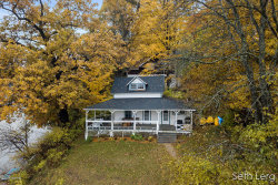 Photo of 4616 Hilltop Drive, Caledonia, MI 49316 (MLS # 18053734)