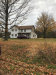 Photo of 5337 Little Paw Paw Lake Road, Coloma, MI 49038 (MLS # 18053835)