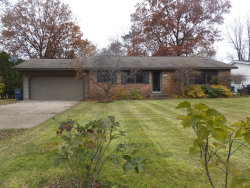 Photo of 5281 Rousell Street, Norton Shores, MI 49441 (MLS # 18053866)