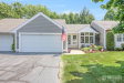 Photo of 817 Claremont Court, Holland, MI 49423 (MLS # 18053989)