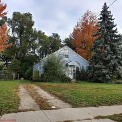 Photo of 901 Blackburn Street, Wyoming, MI 49509 (MLS # 18054043)
