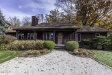 Photo of 539 East Drive, South Haven, MI 49090 (MLS # 18054104)