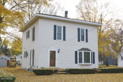Tiny photo for 322 E St Joseph Street, Lawrence, MI 49064 (MLS # 18054157)