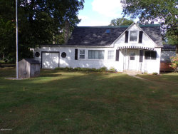 Tiny photo for 37696 Lakeshore Drive, Paw Paw, MI 49079 (MLS # 18054164)
