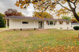 Photo of 908 E 10th Street, Holland, MI 49423 (MLS # 18054218)