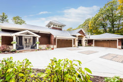 Photo of 18235 Spindle Road, Grand Haven, MI 49417 (MLS # 18054249)