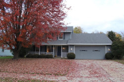 Photo of 7788 Westminster Drive, Byron Center, MI 49315 (MLS # 18054261)