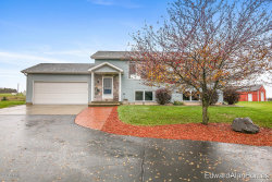 Photo of 7900 Noffke Drive, Caledonia, MI 49316 (MLS # 18054289)