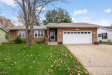 Photo of 3742 Socorro Drive, Grandville, MI 49418 (MLS # 18054331)