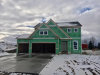 Photo of 10673 Winnie Lane, Allendale, MI 49401 (MLS # 18054384)