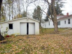Tiny photo for 330 E James Street, Lawrence, MI 49064 (MLS # 18054467)