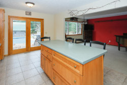 Tiny photo for 30531 White Oak Drive, Bangor, MI 49013 (MLS # 18054490)