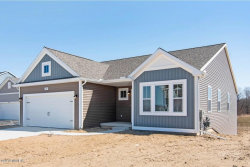 Photo of 2590 Green Rush Lane, Zeeland, MI 49464 (MLS # 18054515)