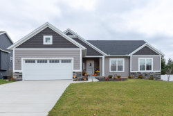 Photo of 5596 Mills Ridge Drive, Wyoming, MI 49418 (MLS # 18054560)