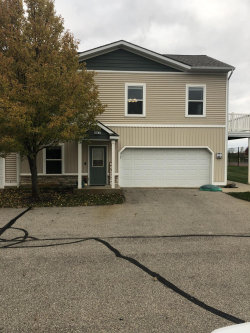 Photo of 5808 E Town Drive, Unit 10, Hudsonville, MI 49426 (MLS # 18054720)