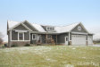 Photo of 304 108th Street, Caledonia, MI 49316 (MLS # 18054755)