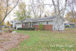 Photo of 7391 Magnolia Drive, Jenison, MI 49428 (MLS # 18054759)