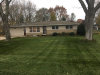 Photo of 2591 William Avenue, Holland, MI 49424 (MLS # 18054814)