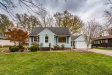 Photo of 135 Grandview Avenue, Holland, MI 49423 (MLS # 18054836)