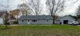 Photo of 347 Riverside Drive, Watervliet, MI 49098 (MLS # 18054890)