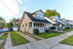 Photo of 1036 Myrtle Street, Grand Rapids, MI 49504 (MLS # 18055059)